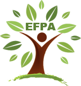 european foundation for psychologists and analysts